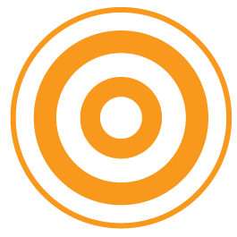 Absolute Analytics Consulting Target