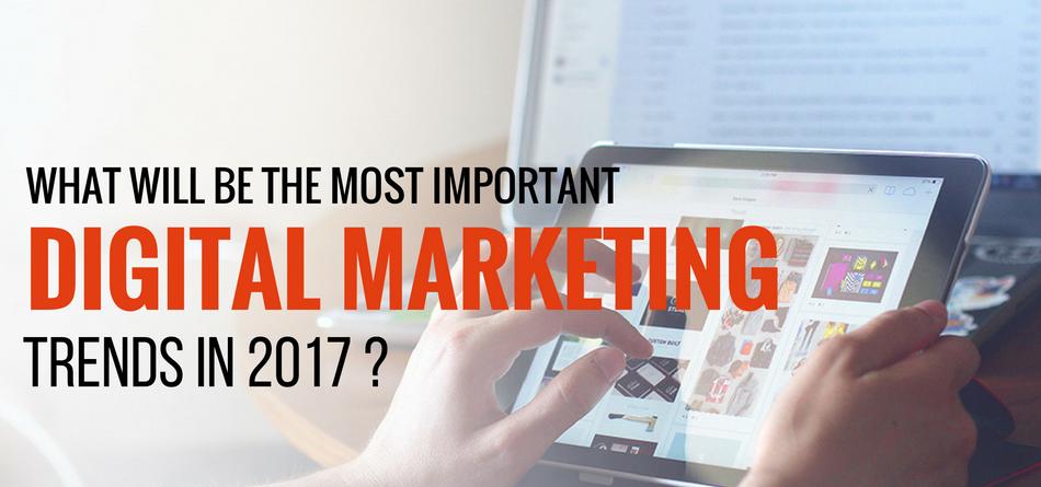 Franchise-Digital-Marketing-Trendz-2017